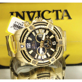 28f59e9e4a7 Relogios Vortex - Relógios De Pulso no Mercado Livre Brasil