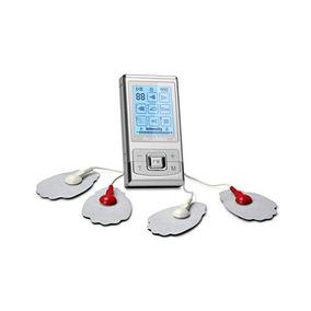 Accumed Ap211 Tens Portátil Unidad Electrónica De Pulso Masa