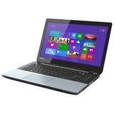Desarme Notebook Toshiba Satellite S45-asp4310sl