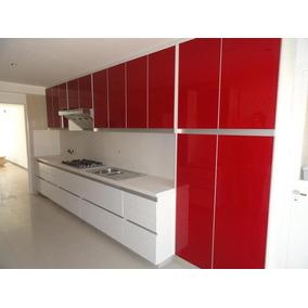 Muebles De Cocina Modernos - Muebles de Cocina en Mercado Libre ...