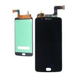 Pantalla Lcd + Tactil Motorola Moto G5 Xt1670 + Instalación