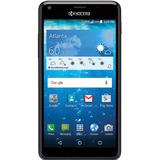 Teléfono Android 5.1 Kyocera Hydro View Contra Agua Nuevos