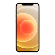 Apple iPhone 12 (128 Gb) - Branco