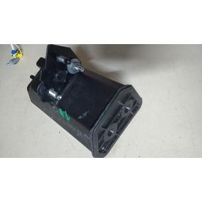 832ff26c2b0 Kit Vapor Gasolina Duster - Acessórios para Veículos no Mercado ...