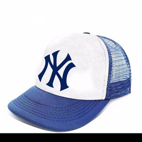 9346de47bf7ae Gorra Visera New York Yankees Baseball Flex Fit Baseball ...