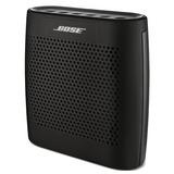 Parlante Portátil Bluetooth Bose Soundlink Color