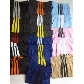 Pants Pantalón De Felpa Dama Y Caballero Xl(40-42)