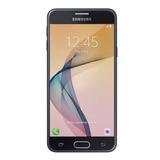 Smartphone Samsung J5 Prime G570m 4g Tela 5 Polegadas 32gb A