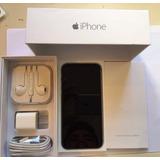 Iphone 6 16gb Envío Gratis Msi