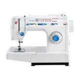 Máquina De Costura Singer Facilita Pro 2918c 18 Pontos 220v