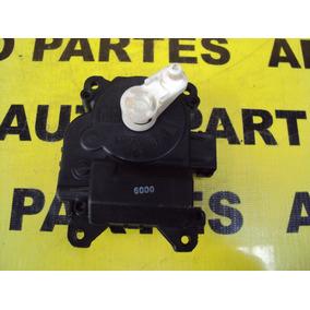 Sensor Caixa Evaporadora Crv 09 Original Semi Novo
