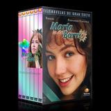 Telenovela Maria La Del Barrio Coleccion En Dvd