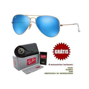 4bd80759586fe Oculos De Sol Grandes Arredondado Masculino - Óculos De Sol no ...