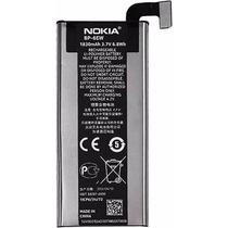 Bateria Nokia Lumia 900 Bp-6ew Flex Original