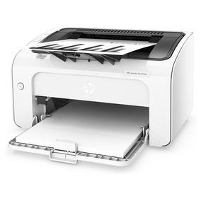 Impressora Laser Hp M12w Wi Fi Subst P1102w 102w 110v