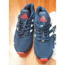 Zapatillas Adidas Para Deporte Modelo Speed Cross