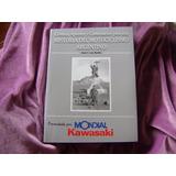 Historia Del Motociclismo Argentino - Juan F. Von Martin