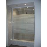 Fabrica De Puertas Para Baños (duchas)- Ventanas Panoramicas
