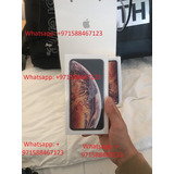 Apple-iphone-xs-max-512gb
