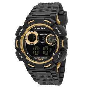 55dac5f0a64 Masculino Bahia Ipira - Relógios De Pulso no Mercado Livre Brasil