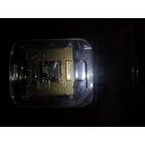 Procesador E1400 Intel Celeron Dual Core Slar 2 Malay 2.00 G