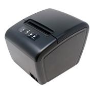 3nstar Rpt006 Impresora Térmica Pos Cortador 80mm Usb Lan