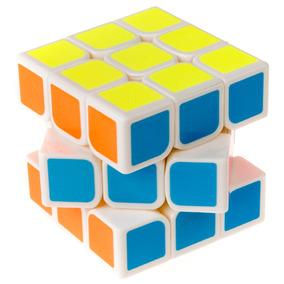Cubo Magico Creativo