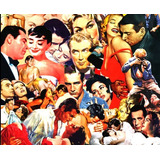 Filmes Antigos Ou Atuais - Dvd Original - Escolha O Seu