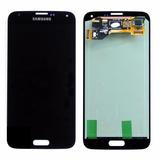 Busco Pantalla De Galaxy S5(grande) Gt-9000