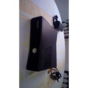 Xbox 360 Slim Desbloqueado 2.0