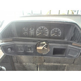 Tablero Ford Pick Up 91 Original.