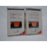 Comunicação Global - A Mágica Da Influencia- Dr Lair Ribeiro
