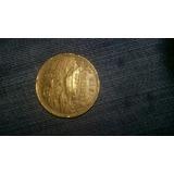 Monedas De 20 Centavos Teotihuacan! De Los 70