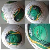 Balón De Fútbol Grama Cafusa Original Size 5 Clase A