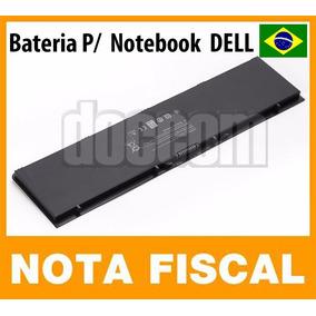 Bateria P/ Dell Latitude 451-bbof 451-bbog F38ht