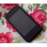Telefono Huawei 210 Cdma