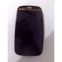 Motorola Moto E 2da Generacion Refacciones Pide El Descuento