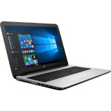 Laptop Hp Core I3 5ta 4gb 500gb 15.6 Hd Windows 10 Español