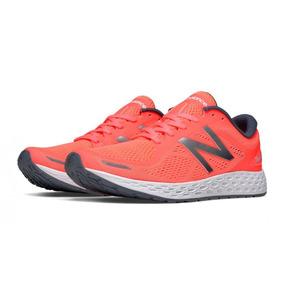 Tenis New Balance Zante Fresh Foam En 24 Running Comodos