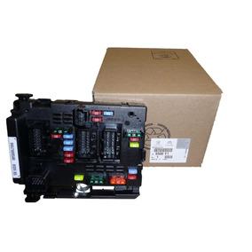 Caixa Fusível Bsm B5 C3 C5 C8 206 307 308 Picasso Partner