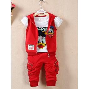 Elasticos Para Sudadera - Ropa para Bebés Rojo en Mercado Libre Colombia 25bbaa227f2a