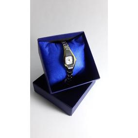 Reloj Para Mujer Análogo Varios Modelos