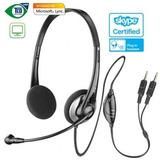 Vincha Plantronics Audio 326 Headset Cabezal Auricular