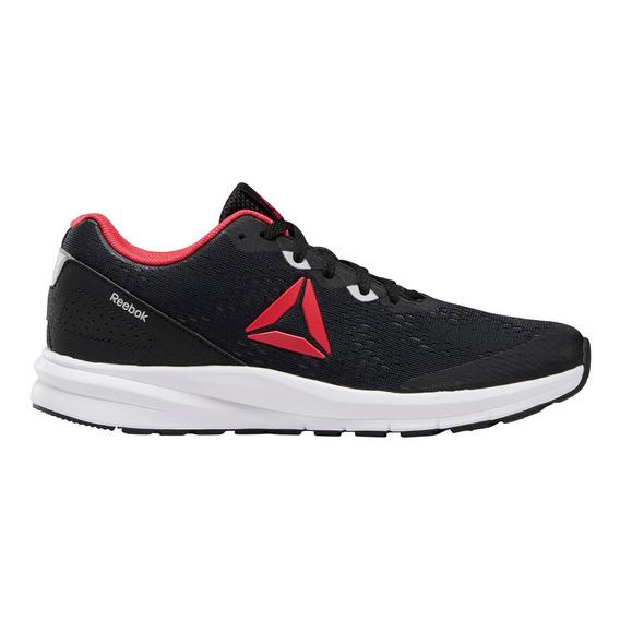 Zapatillas Reebok Runner 3.0-dv6142- Open Sports