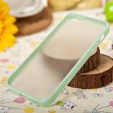 Capa Para Iphone 5/5c/5s Grátis Película Protetora