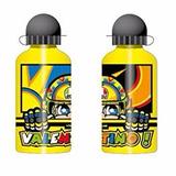 Cantimplora Botella Valentino Rossi 46 Producto Oficial Vr46