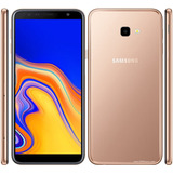 Samsung Galaxy J4+ J4 Plus 32gb - Intelec