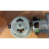 Motor Para Aspiradoras Universal 1200w