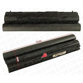 Bateria Para Dell Latitude E6120 E6220 E6230 E6320 E6330