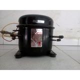 Compresor Tecumse Repotenciado De (1/3,1/4,1/5,1/6)hp En Alt